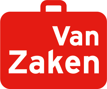 Van Zaken