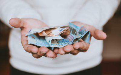 Vanaf 2020 een nieuwe kleineondernemersregeling (KOR)