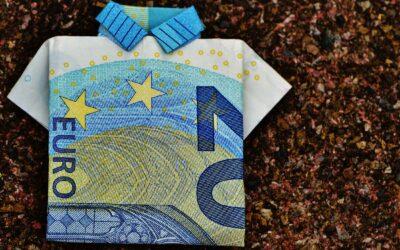 6 aanvullende fiscale maatregelen coronacrisis