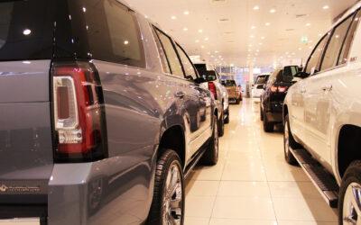 Subsidieregeling voor de aanschaf van emissieloze bedrijfsauto's