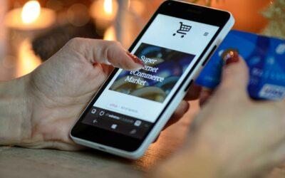 Wijziging btw-regeling voor e-commerce per 1 juli 2021